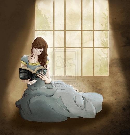 avatar Alicezozo