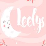 avatar leelys