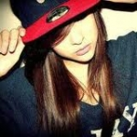 avatar DamnGirl