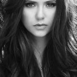avatar Rosa Price