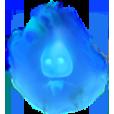 avatar lysorion