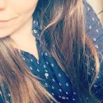 avatar My-Little-Anchor