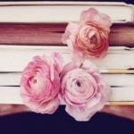 avatar RoseBook