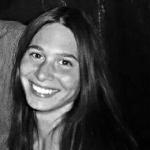 avatar Lucie-D
