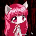 avatar books-of-asuna