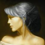avatar Mesmeralda