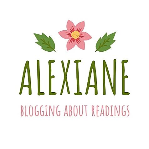 avatar Les-lectures-d-Alex