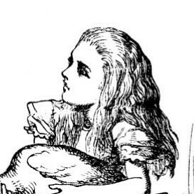 avatar Hellyria