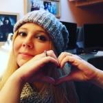 avatar LynieVS