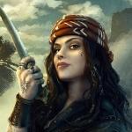 avatar Edorra