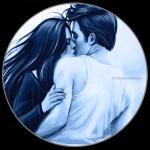 avatar FiftyShadesDarker
