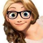 avatar Les livres d'Alexandra