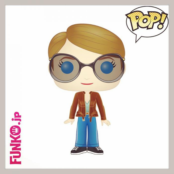 avatar Lolaliii