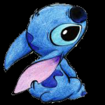 avatar Mad_Candy