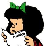 avatar Lucy13