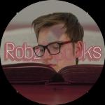 avatar Robzii Books