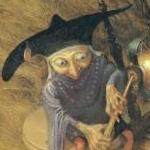 avatar Grigrigredin