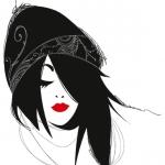avatar UnlivreUnjour