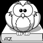 avatar Léa Touch Book