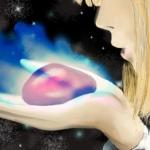 avatar Catange