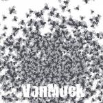 avatar VonMuck