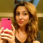 avatar LadyChouux