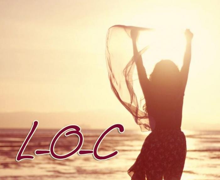 avatar LOC