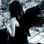 avatar lilitthbook