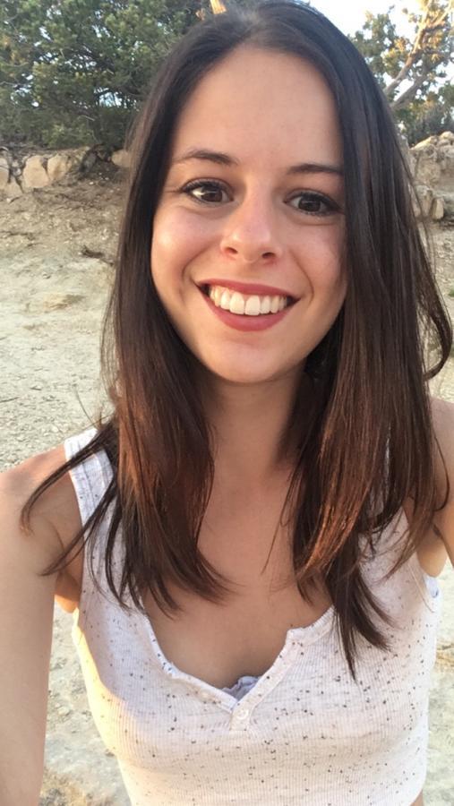 avatar petitpimouss