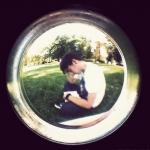 avatar LittleCrow