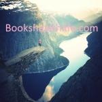avatar Bookshealthlife