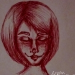 avatar Lyphe