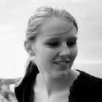 avatar Cally