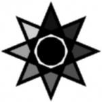 avatar tanguy1993