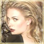 avatar Lizni