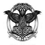 avatar Midgard