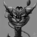 avatar viv64