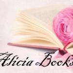 avatar Alicia Bookshelf