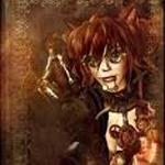avatar Rêveuse Eveillée