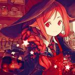 avatar PinkyW