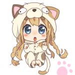 avatar Liyanna
