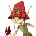 avatar morgane_b