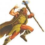 avatar Dydou