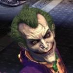 avatar Deadmol