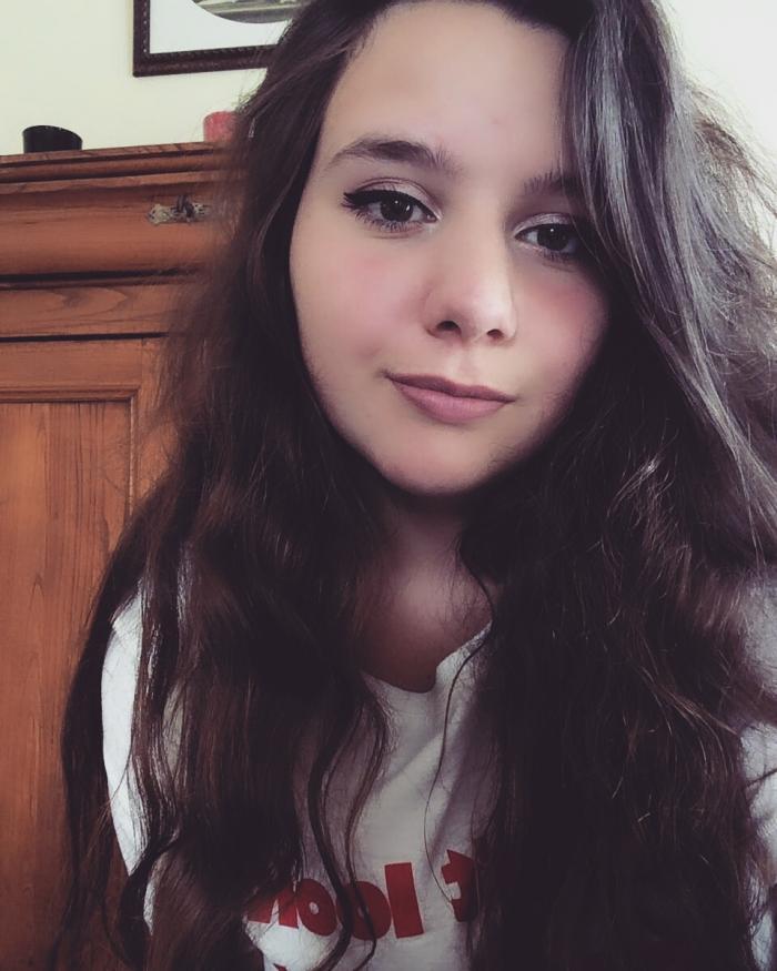 avatar MignoClara