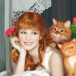 avatar stephanie livresque