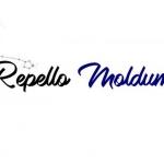 avatar Repello Moldum