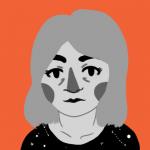 avatar GwenGivree