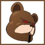 avatar nounours1005