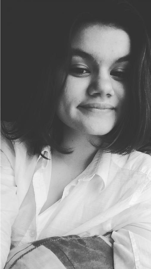 avatar ConstanceJOUSSE
